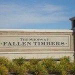 fallen-timbers-shops
