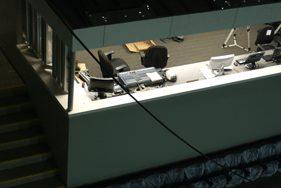 huntington-control-room