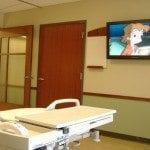 St. Rita's Medical Center