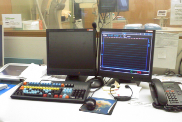 UT Medical Center