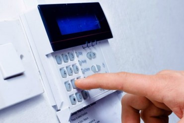 Is Your Home Security System a Rip-Off Recruiter?