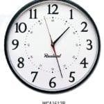 Rauland Communications WCA1612B 16