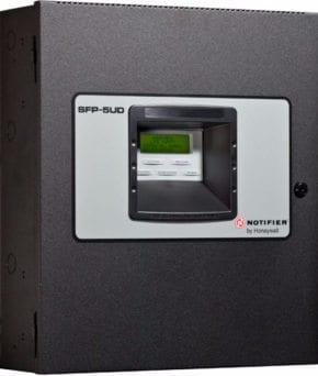 SFP-10UD-Datasheet