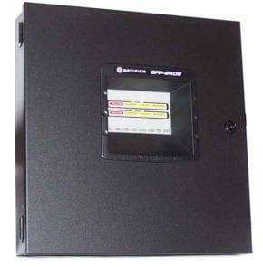 SFP-2402-Datasheet