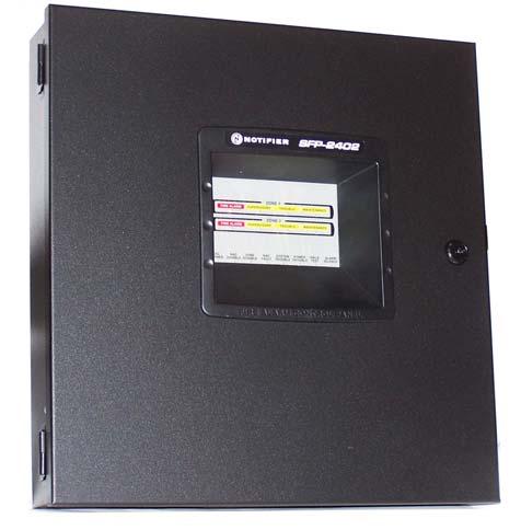 Notifier Fire Alarm panel instructions nfs 320 Programming