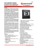 SFP-5UD Datasheet