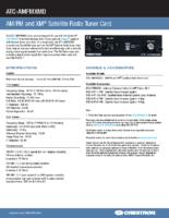 atc-amfmxmd-datasheet