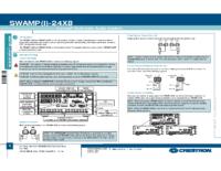 qs_swamp-24×8 – quick start guide