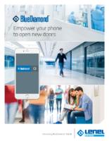 85543_blue_diamond_brochure web