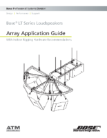 an_lt_ltwr_mb_mbwr_array_application_guide