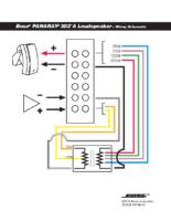 an_panaray_302a_wiring_guide