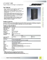 tds_lt_9702_wr_loudspeaker