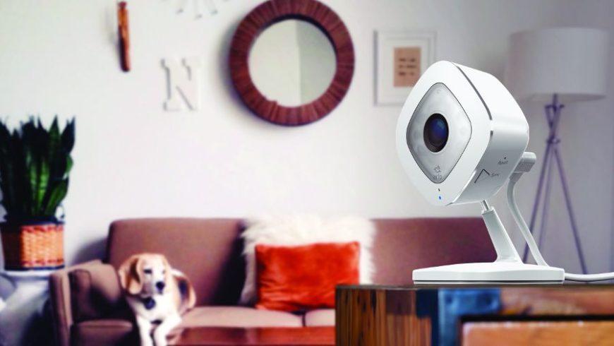 10 best CCTV cameras of 2017