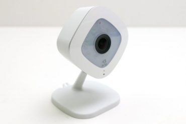 Best Security Cameras 2017: 9 finest smart home monitors