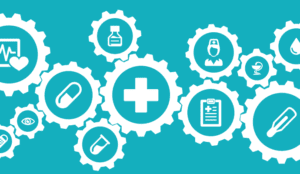 Health IT and Security Structure