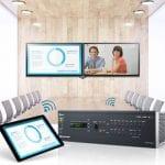 4K60 DigitalMedia systems