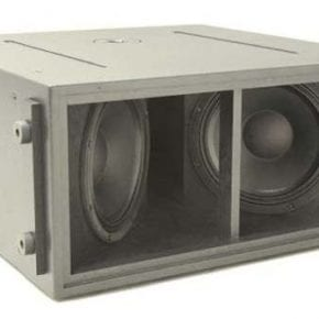 School Public Address Installations   Torrence Sound Systems