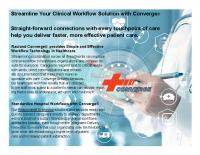 RB-Responder Enterprise Product Sheet 2