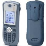 Ascom d62 DECT Handset