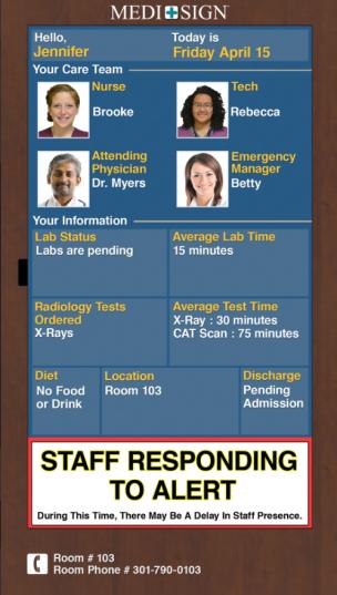 emergency-department-displays