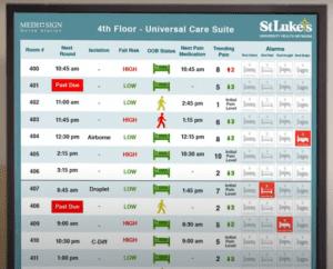 nurse-station-display-screenshot